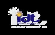 , WEB ARTIST® Digital Marketing Agency