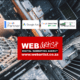 Search Engine Optimization, WEB ARTIST® Digital Marketing Agency