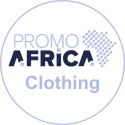 Corporate Clothing And Gifting